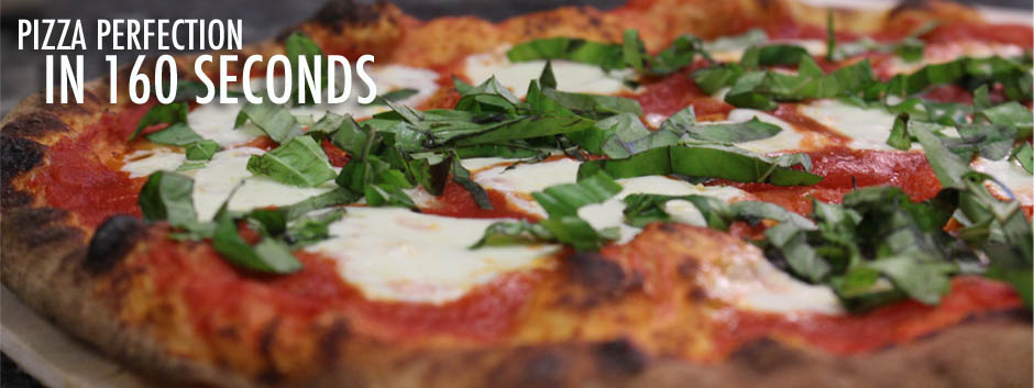 01-pizza-perfection-in-160-seconds-rise-pies