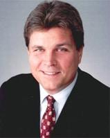 Ed Muransky