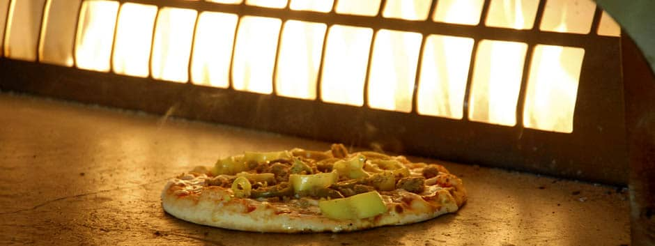 Rise Pies Pizza - an essential ingredient to your franchise success!