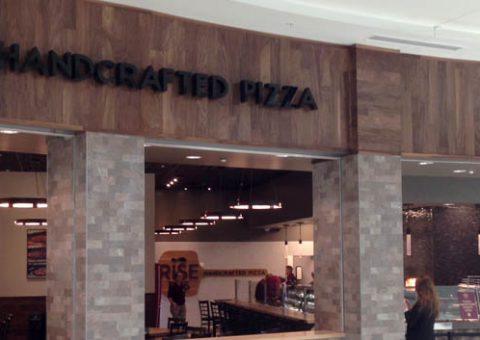 Rise Pies opens in Sarasota, FL